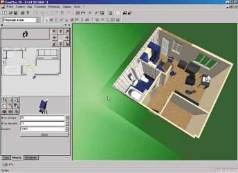 руководство пользователя floorplan 3d скачать черезs